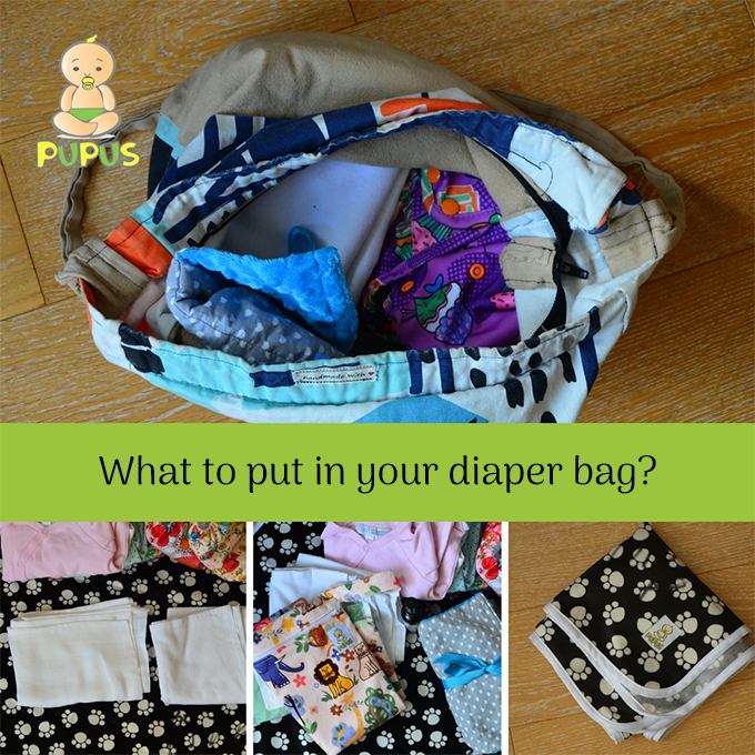 Cloth Diapers Blog Not Only