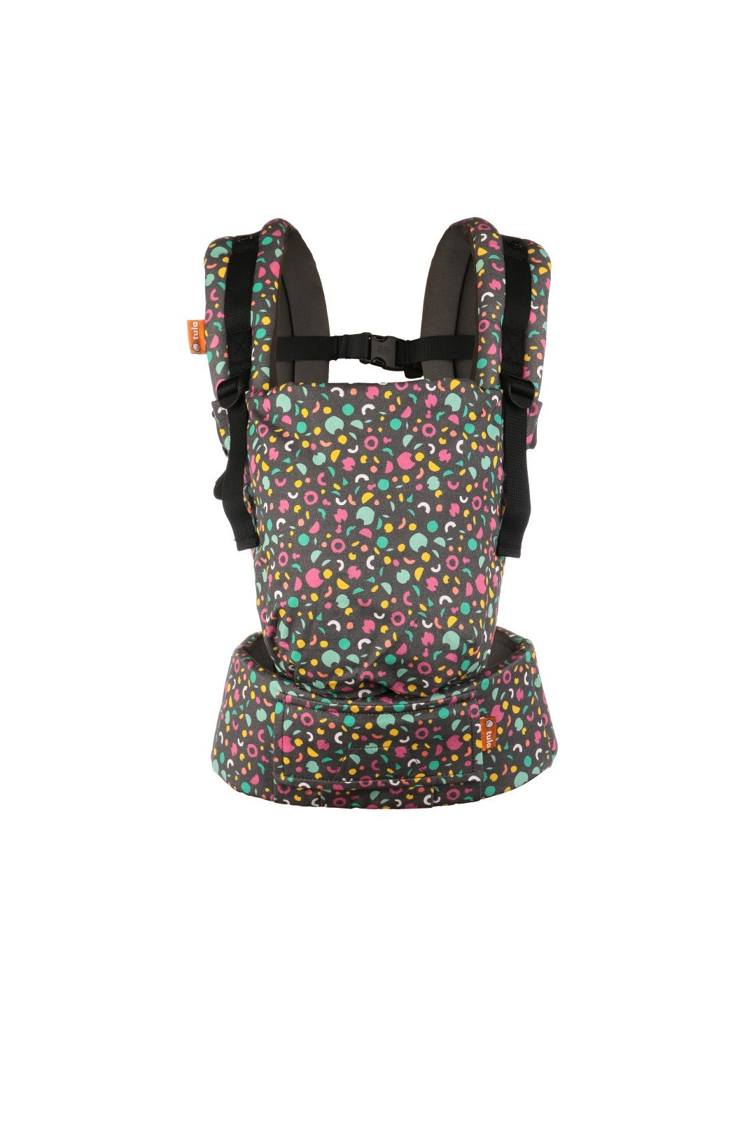 2fa723c22a1 PARTY PIECES Tula Toddler Carrier 11-27kgs   25-60i lbs ...