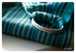 Rent a ring sling
